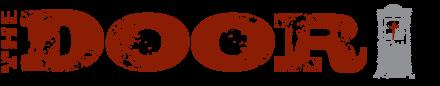 The Door in Sunriver logo