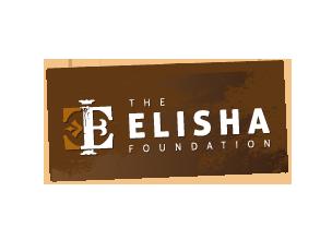 Elisha Foundation