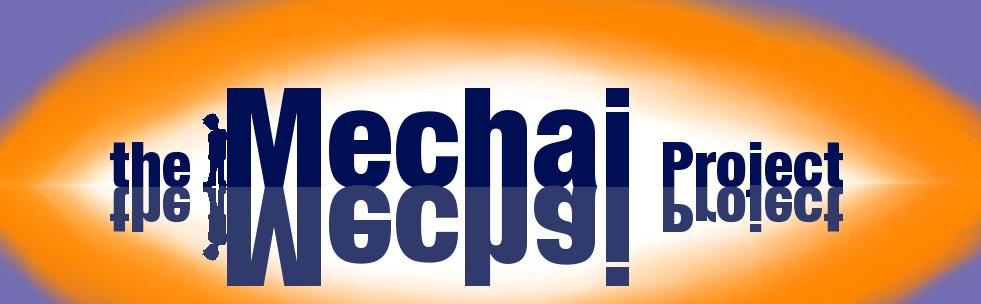 mechai-project
