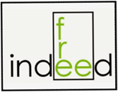 Free Indeed logo